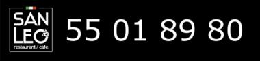 San leo logo 55018980